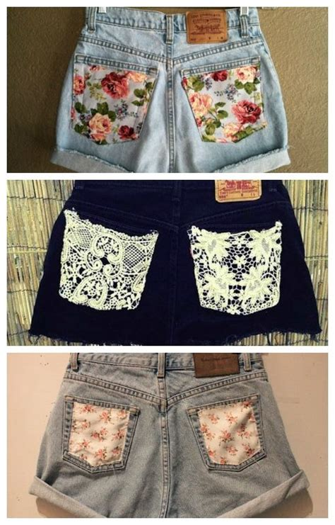 diy projects clothes best 25 diy clothes ideas on diy diy fashion and diy summer clothes