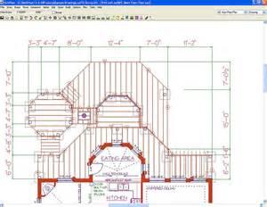 deck design software online deck designs free deck design software online