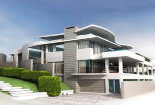 modern house images modern house 3d model modern beach house modern house