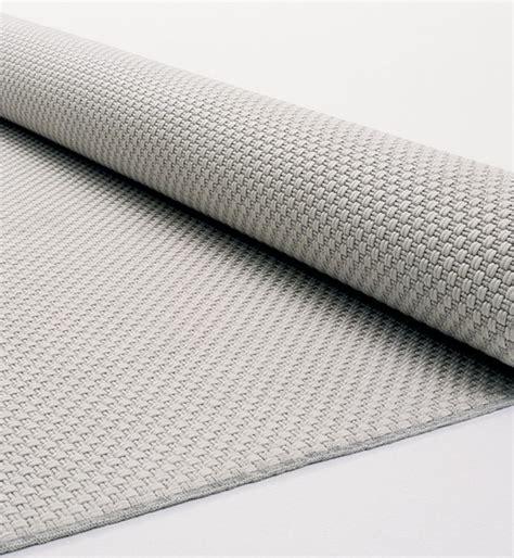 tappeto per esterno tappeti mobili per esterno design casa creativa e mobili