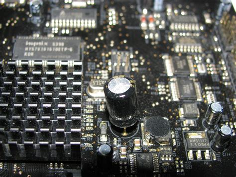reconditioning aluminum electrolytic capacitors vent capacitor datasheet 28 images b43254e2127m000 datasheet epcos offers an aluminum