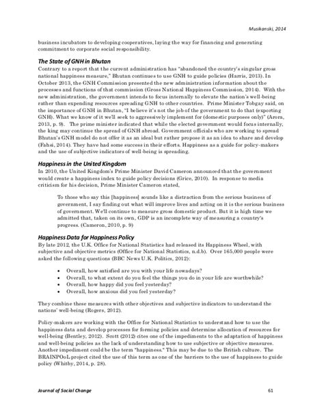 Self Respect Essay by Importance Of Self Respect Essay Self Respect Essay Buy Original Essays Www