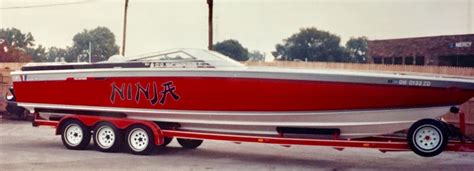 scarab boats ohio wellcraft boats for sale in ohio