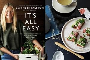 food gwyneth paltrow s it s all easy part one you editor s advice how to bake a better pie