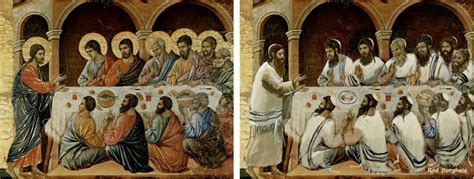 Nazarene Eleven jesus ancient images the risen appearing