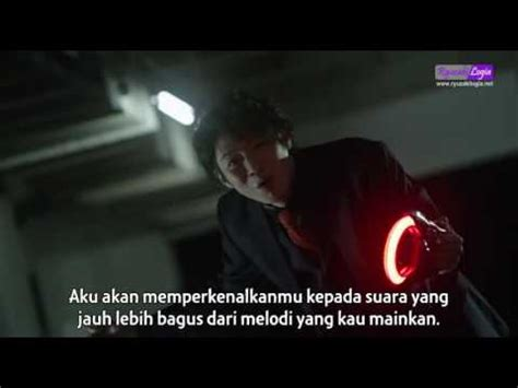 film ultraman di youtube ultraman orb episode 10 sub indo youtube