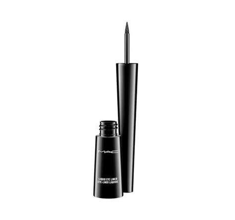 Eyeliner Mac Waterproof liquid eye liner mac cosmetics official site