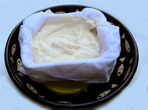 formaggi vegan fatti in casa formaggio vegan fatto in casa la via macrobiotica