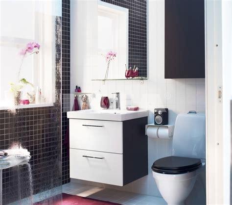 ikea small bathroom ideas