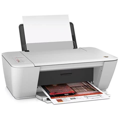 hp deskjet 2545 factory reset hp ink hp inkjet photosmart ink cartridges and more