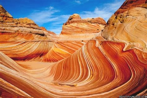 the waves the wave arizona beautiful world guide