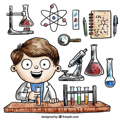 figuras geometricas quimica quimica y biologia fotos y vectores gratis