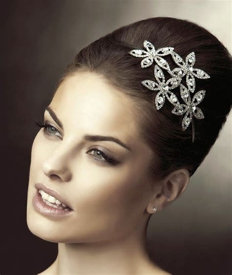 Wedding Hair Accessories Trends by 16 Best Hairstyle Trends Images On