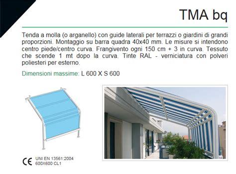 tende da sole a capanno prezzi vivere il balcone e il terrazzo tende da esterno tende
