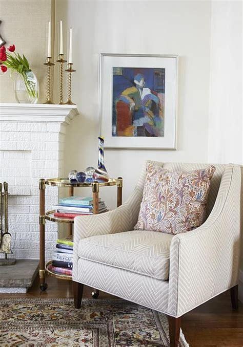 sarah richardson living rooms sarah richardson design natalie living room other home