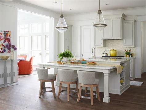 18 fantastic coastal kitchen designs for your beach house coastal living kitchens cherry fantastic coastal