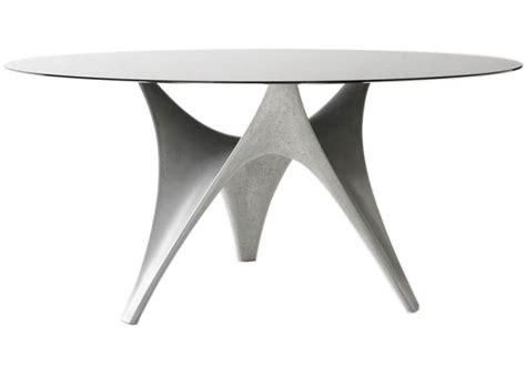tavoli molteni arc tavolo ovale molteni c milia shop