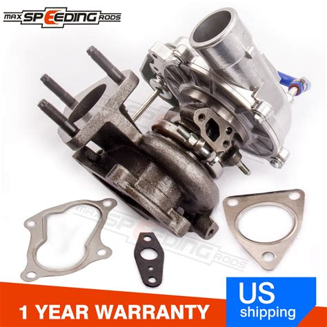 Downpipe Innova 2kd Or Fortuner turbo charger for toyota hiace hilux surf innova 2kd 2 5l ct9 17201 30030 30120 ebay
