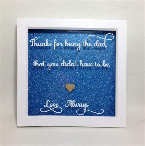 day frames s day frame step gift handmade box frame