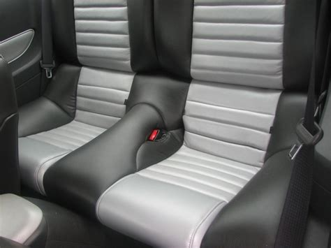 Auto Upholstery Bellevue by Auto Upholstery Houston Tx Car 28 Images Interiors