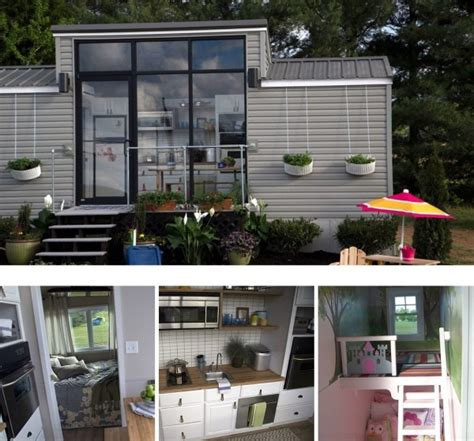 tiny house for family of 5 top 5 tiny houses you can probably live in