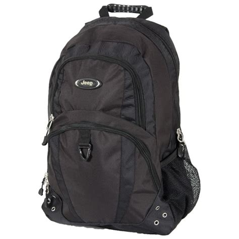 Bag Office Laptop Jeep 96163 jeep discovery multi function travel laptop office luggage backpack rucksack bag ebay
