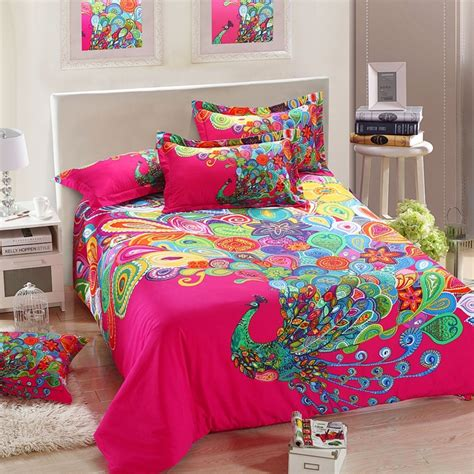 homegoods bedding homegoods coupons 2017 2018 best cars reviews