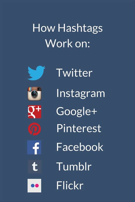 tumblr themes with facebook and twitter buttons 1000 images about social media comparisons on pinterest