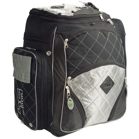 ski boot bag gear pro heated ski boot bag 5888g save 26