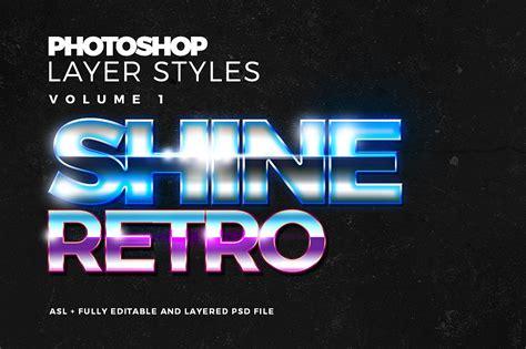 design font photoshop free free photoshop text styles dealjumbo com discounted