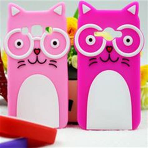 New 3d Cat For Samsung J1 Ace 18 best samsung images on samsung galaxy