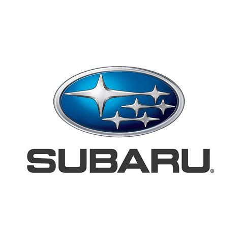 fuji heavy industries subaru 1000 ideas about fuji heavy industries on