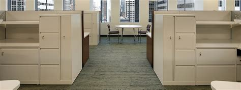 office furniture installers clearwater florida office furniture installers omof
