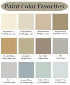 paint colors for 2017 furniture designers favorite paint colors for living