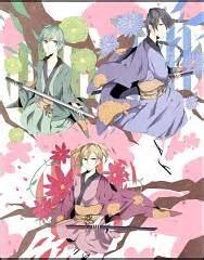 kuna mashiro screenshot zerochan anime kuna mashiro zerochan anime image board