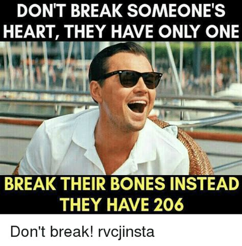 Bones Meme - 25 best memes about bones bones memes