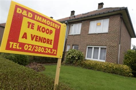 huis kopen laag inkomen valt ons huis nog onder klein beschrijf als we een