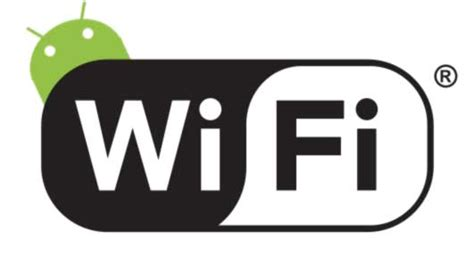 Android Who Is On My Wifi by настройка Wifi на Android