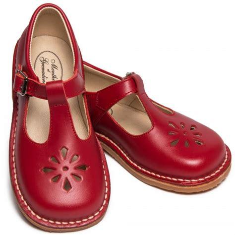 childrens shoes children shoes menthe et grenadine