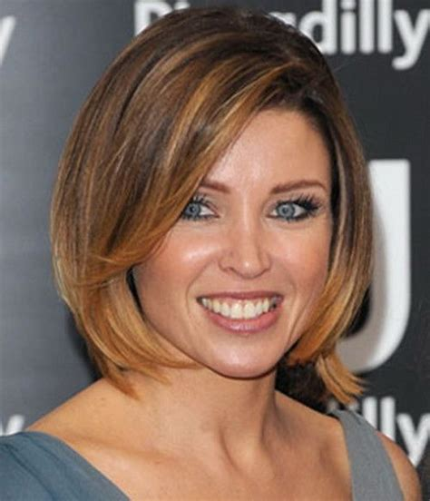 a place for fashion short chin length hairstyles chin length bob hairstyles 2013 for women my style