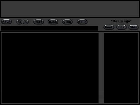 radyo vefa flatcast gri dark radyo temaları flatcast radyo temaları hanımağa