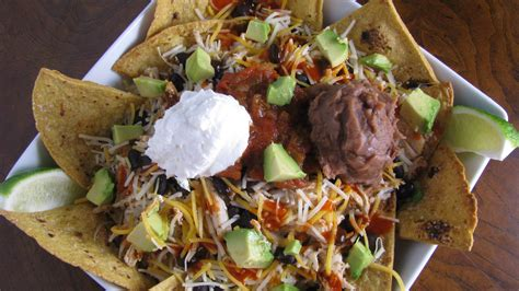 the top 10 delicious dinner ideas in 2010 how sweet eats