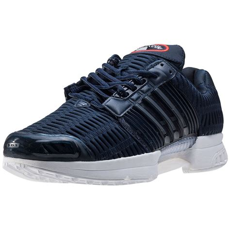 adidas climacool 1 mens trainers in navy