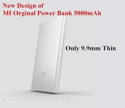 Jual Powerbank Magic M 4 10 000 Mah 10000mah power bank xiaomi 5 000 mah original 100 casingcoverhape