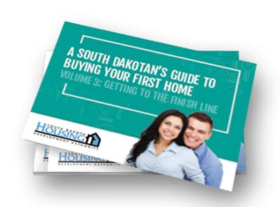 South Dakota Time Home Buyer Grants by Time Home Buyers In South Dakota Complete Guide