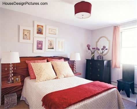 Small Bedroom Design For Adults Housedesignpictures Com Design Of Small Bedroom