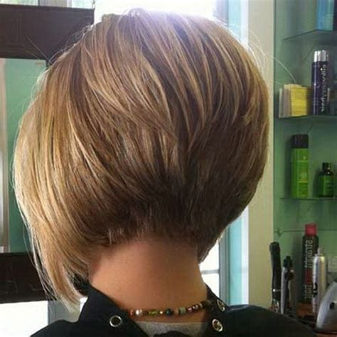50 trendy inverted bob haircuts 50 best inverted bob hairstyles 2018 inverted bob