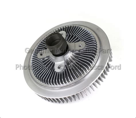 fan clutch replacement cost replace ac clutch ford explorer