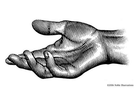 open hands tattoo designs open tattoos i n k open