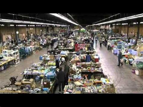 Garage Sale Finder Portland Oregon Portland S Largest Garage Sale